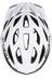Giro Phase Helmet Matte White/Lime